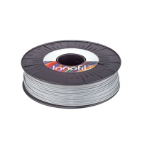 Innofil3D PLA Grey 2.85mm