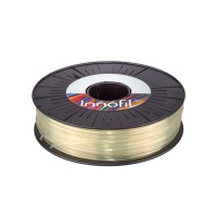 Innofil3D PLA Natural 1.75mm