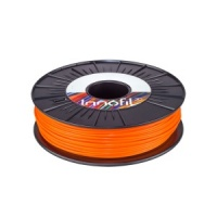 Innofil3D PLA Orange 2.85mm