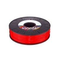 Innofil3D PLA Red 2.85mm