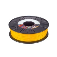 Innofil3D PLA Yellow 2.85mm