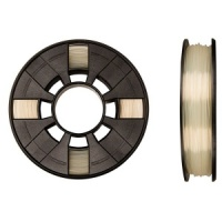 MakerBot PLA Small Spool Natural
