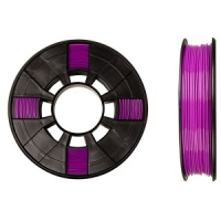 MakerBot PLA Small Spool True Purple