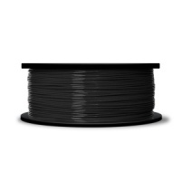 MakerBot PLA XXL Spool True Black