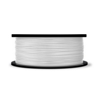 MakerBot PLA XXL Spool True White