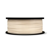 MakerBot PLA XXL Spool Warm Grey