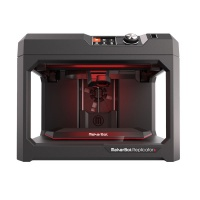 MakerBot Replicator+ Bundle Value Pack