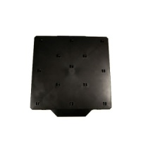 MakerBot Z18 Replacement Build Plate