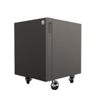 MakerBot Z18 Trolley Cart