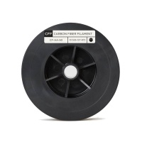 Markforged Carbon Fibre CFF Spool