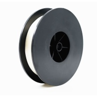 Markforged HSHT Fibreglass CFF Spool
