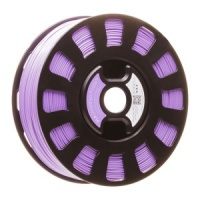 Robox PLA SmartReel Amethyst Purple