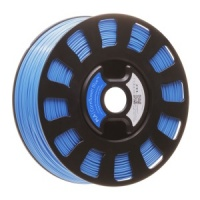 Robox PLA SmartReel Cornflower Blue