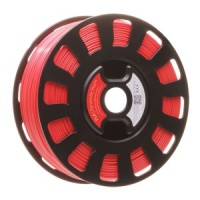 Robox PLA SmartReel Dynamite Red