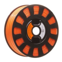 Robox PLA SmartReel Highway Orange