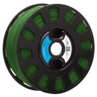 Robox PLA SmartReel Leaf Green