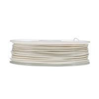 Ultimaker ABS Filament White