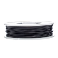 Ultimaker PLA Filament Black