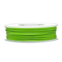 Ultimaker PLA Filament Green