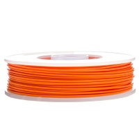 Ultimaker PLA Filament Orange