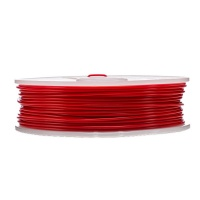 Ultimaker PLA Filament Red