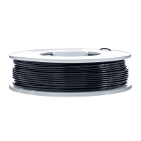 Ultimaker PC Filament Black