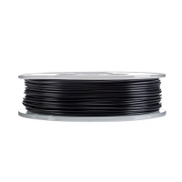 Ultimaker Tough PLA Filament Black