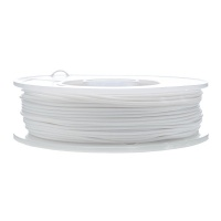 Ultimaker TPU 95A Filament White