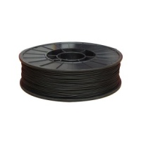 UP ABS Plus Black Filament 2x500g Pack