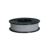 UP PLA Grey Filament 2x500g Pack