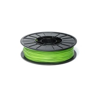 UP PLA Rio Green Filament 2x500g Pack