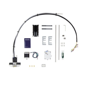 Ultimaker 2 Upgrade Kit