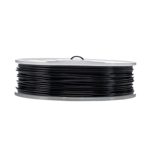 Ultimaker ABS Filament Black