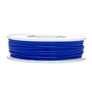 Ultimaker PLA Filament Blue