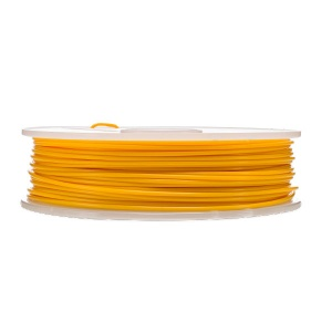 Ultimaker PLA Filament Yellow
