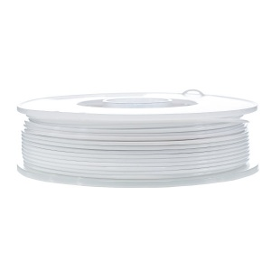 Ultimaker PC Filament White
