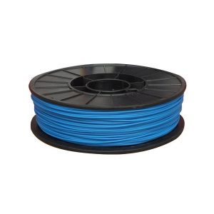 UP ABS Plus Blue Filament 2x500g Pack