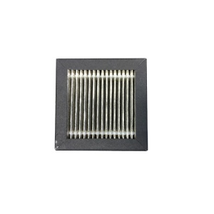 UP Replacement HEPA Air Filter